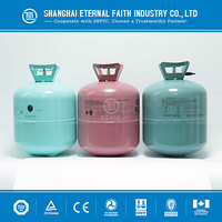 50LB Disposable Helium Tank For Sale