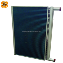 condensing units coil low temp for sale