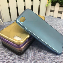 Wholesales Shockproof UV Printing Mobile Phone 3d printing case for htc one m7