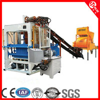 qt6-15 block making machines dubai