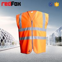 high visibility high vis heat transfer film for graphic design