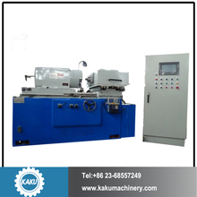 MD2110C Internal Cylindrical Grinding Machines