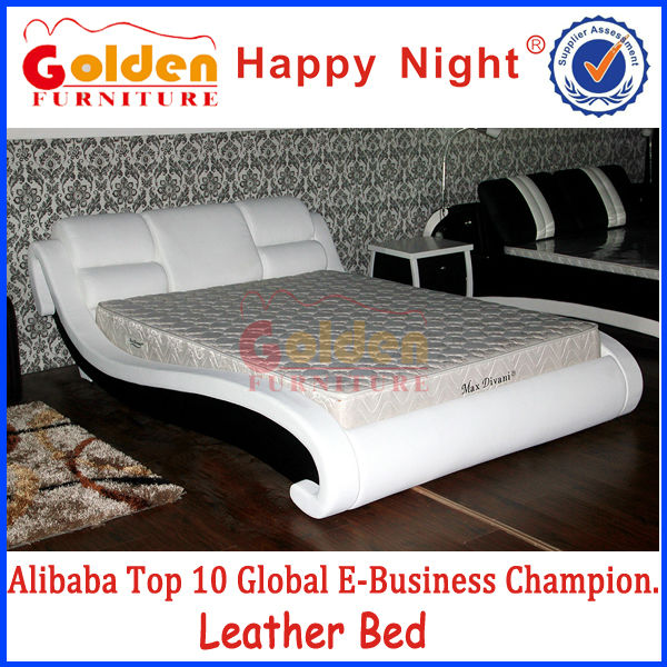 G927# alibaba modern furniture manufacturer indonesian day bed