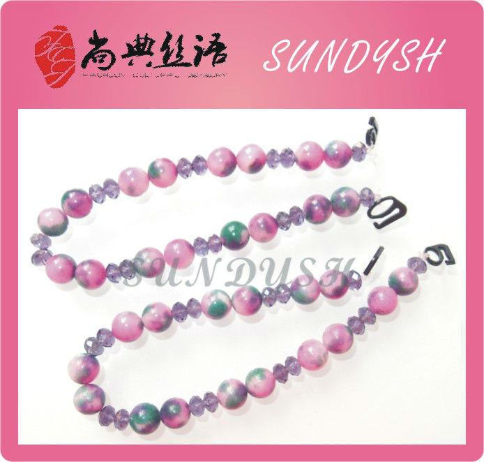 Ladies Fancy Accessory Guangzhou Supplier Women Bra Strap