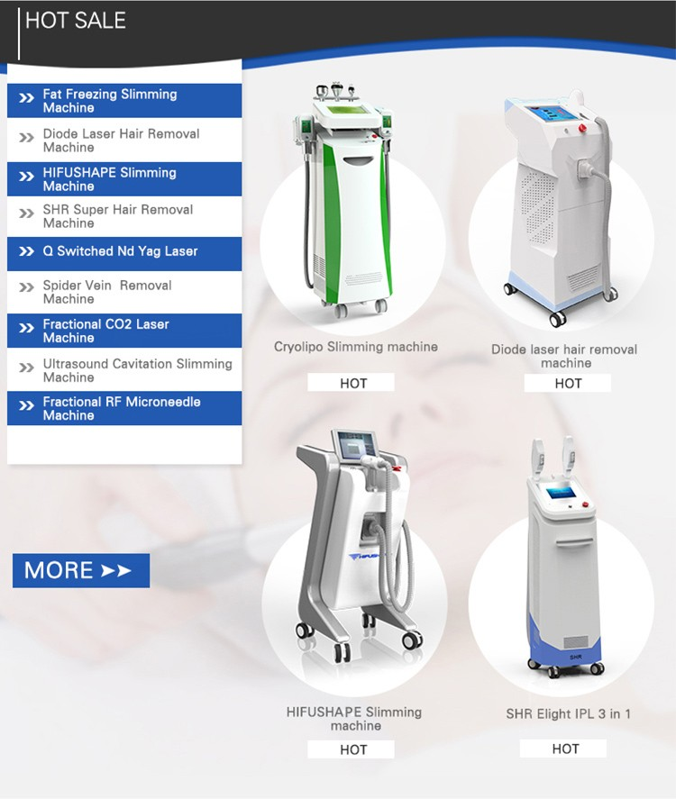 laser hair removal machine buy
