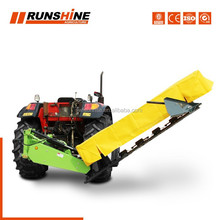 Competitive Supplier Promotional Flail Lawn Mower With ATV