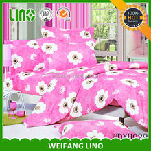 handmade baby cot patterns/bed sheet size/cotton bed cover