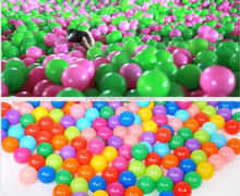 Factory sale various swimming pool balls and plastic ball making machine