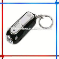 EH116 creative reusable electric lighter