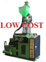 Porcheson low cost Used pu vertical injection moulding machine for sale Taiwan