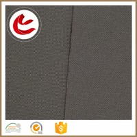 130*70 166gsm canvas 100 polyester tricot brushed super poly fabric for indian clothing