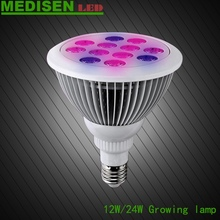 LED Grow Light with 5w Diode 600W
