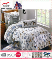 Hot sale chinese dog bed cover