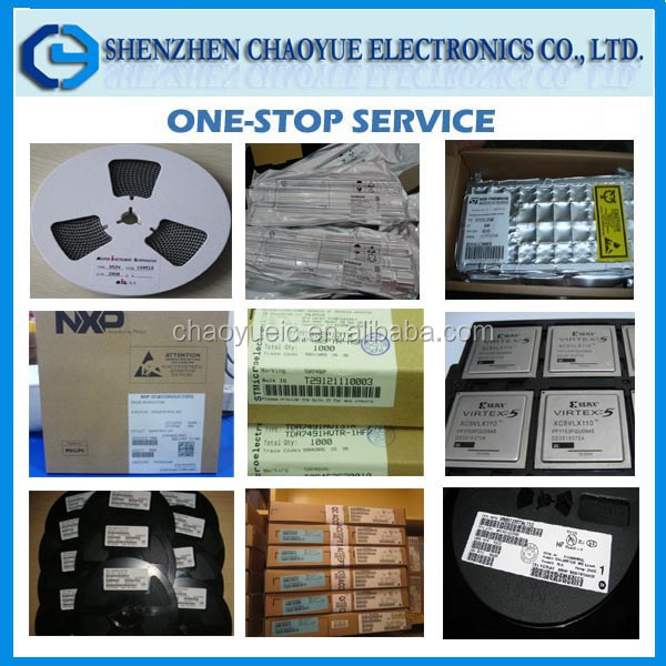 (New original) Electronic components 6MBP20RH060