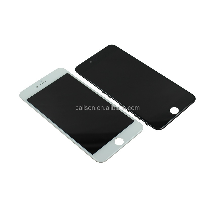 New Lcd Touch Digitizer Assembly For Iphone 6s Plus Replacement Screen