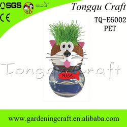 Cute promotional magnets product companies branded merchandise
