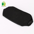 Non woven drawstring pocket shoes bag , Clothes bag ,factory wholesale