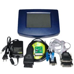 Digiprog iii digiprog 3 Full Set Version odometer programmer V4.88 with full cables