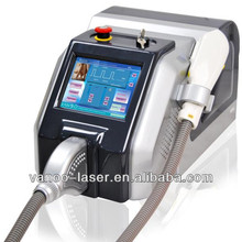 promotion!!! lowest price Cosmetic professional ipl laser facial rejuvenation machine