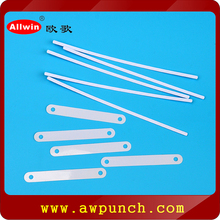 Automation professional produce fasteners plastic