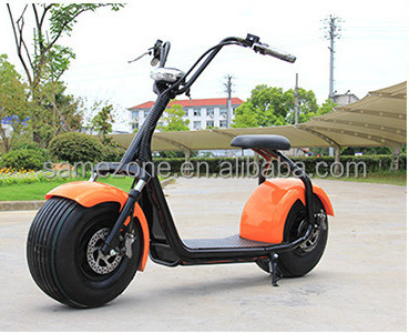 cheap harley ev motorcycle electric scooter