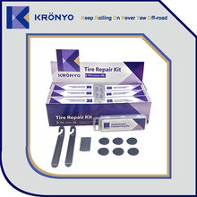 KRONYO bike tire bicycle tube tire tube patch z98