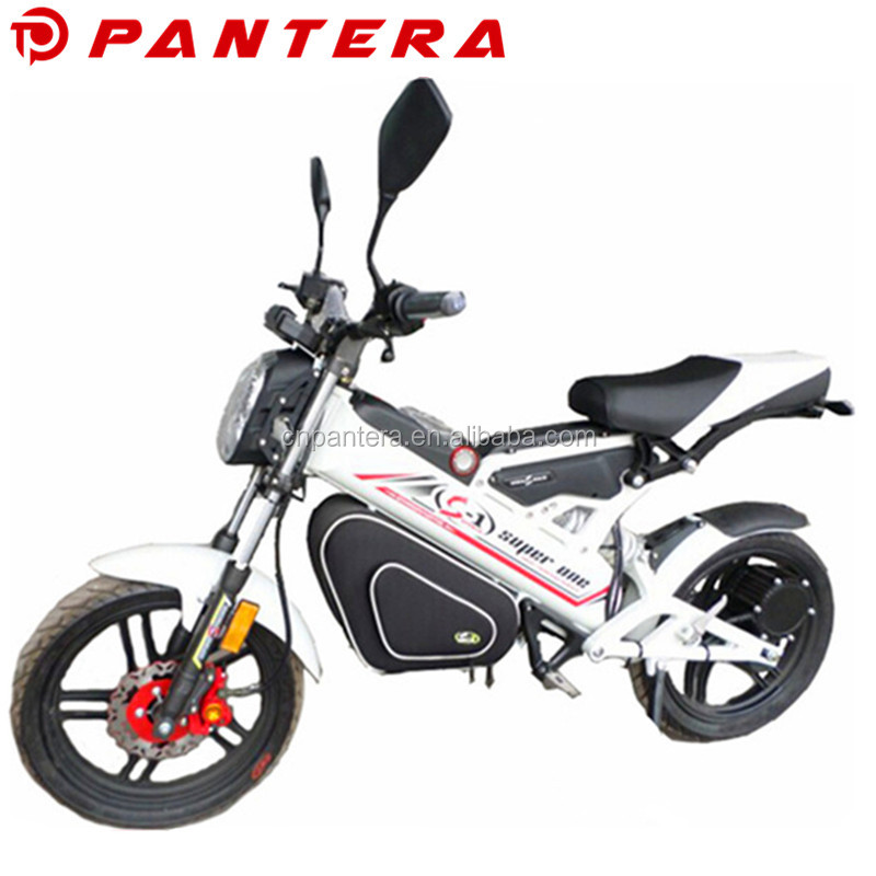2017 Portable Road Cheap Electric Bike 1500w Bicycle Electrical Motorbike