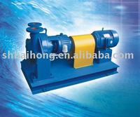 CENTRIFUGAL OIL PUMP