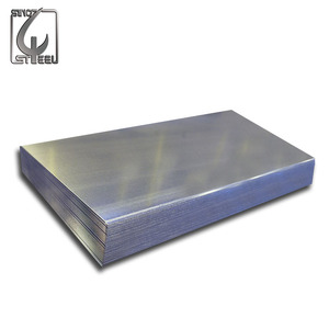 Cold Rolled 304L Stainless Steel Coil Made In Egypt Products