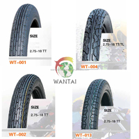 mountain cart tire 275-18 motorcycle tires and adult mini bike inner tube reasonable price inner tubes