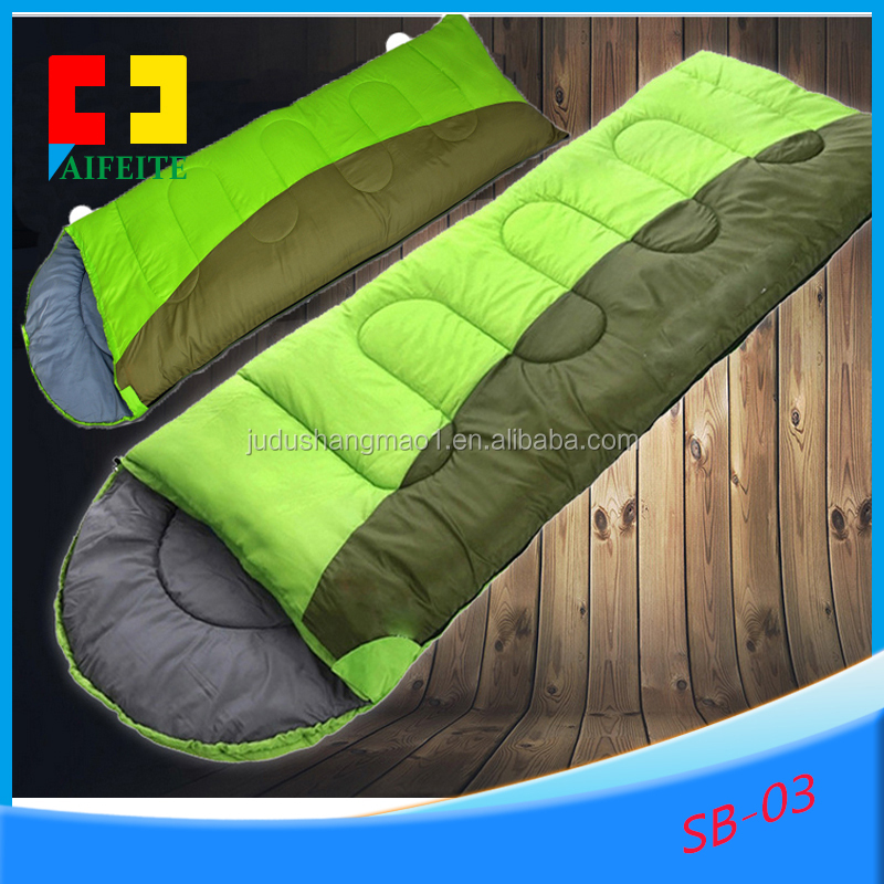online shopping travel outdoor air bag sofa inflatable banana sleeping bag