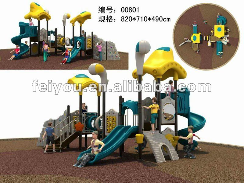 2012 theme park rides for sale system outdoor playground equipment toddler playground equipment