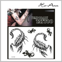 Professional OEM/ODM Factory Supply Top Quality wholesale tattoo supplies with good offer