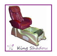 2015 comfortable lexor pedicure spa chair