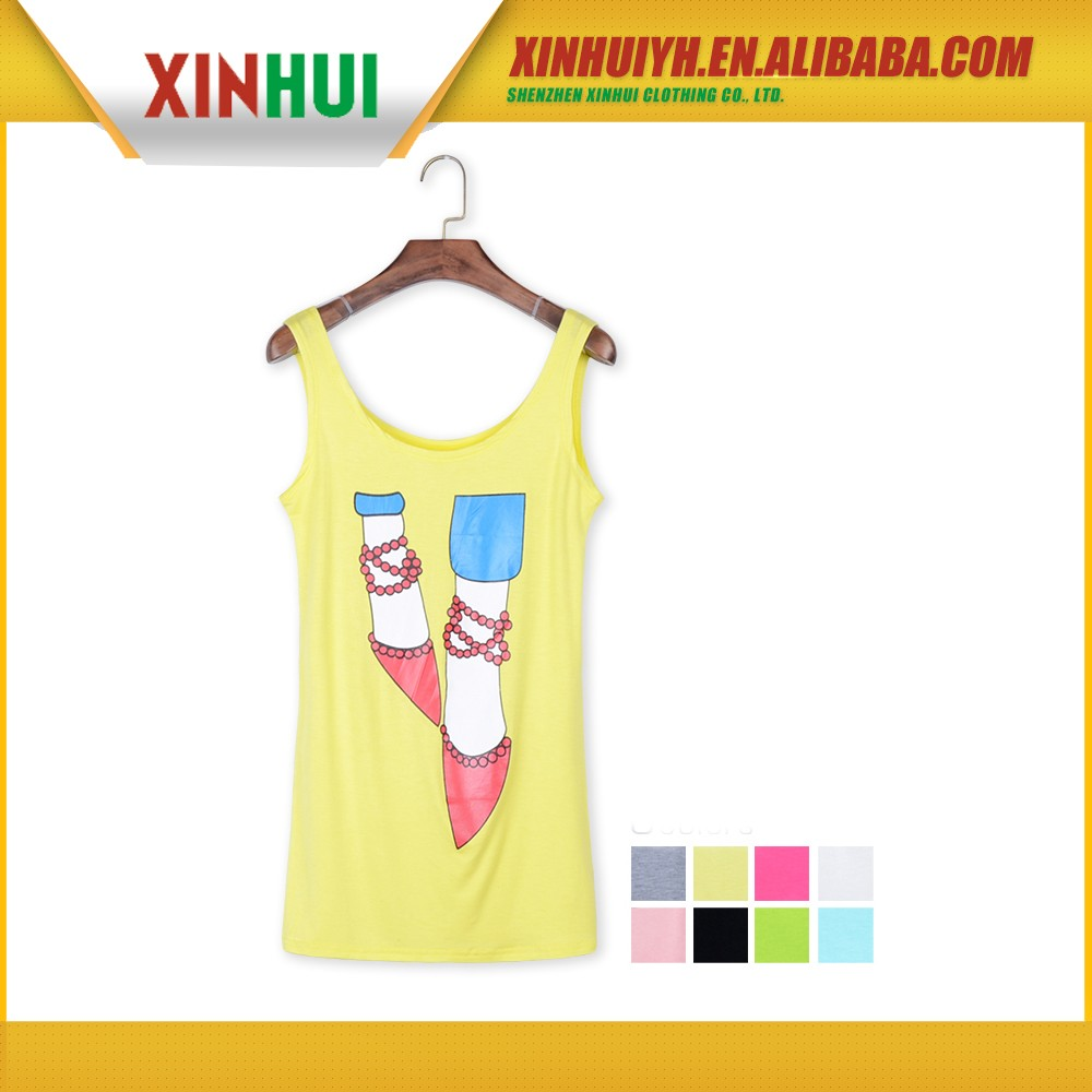 New design fashion low price soft underwear , womens crop top , ladies crop top