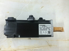 High-Quality Mitsubishi ac servo motor HG-MR053B