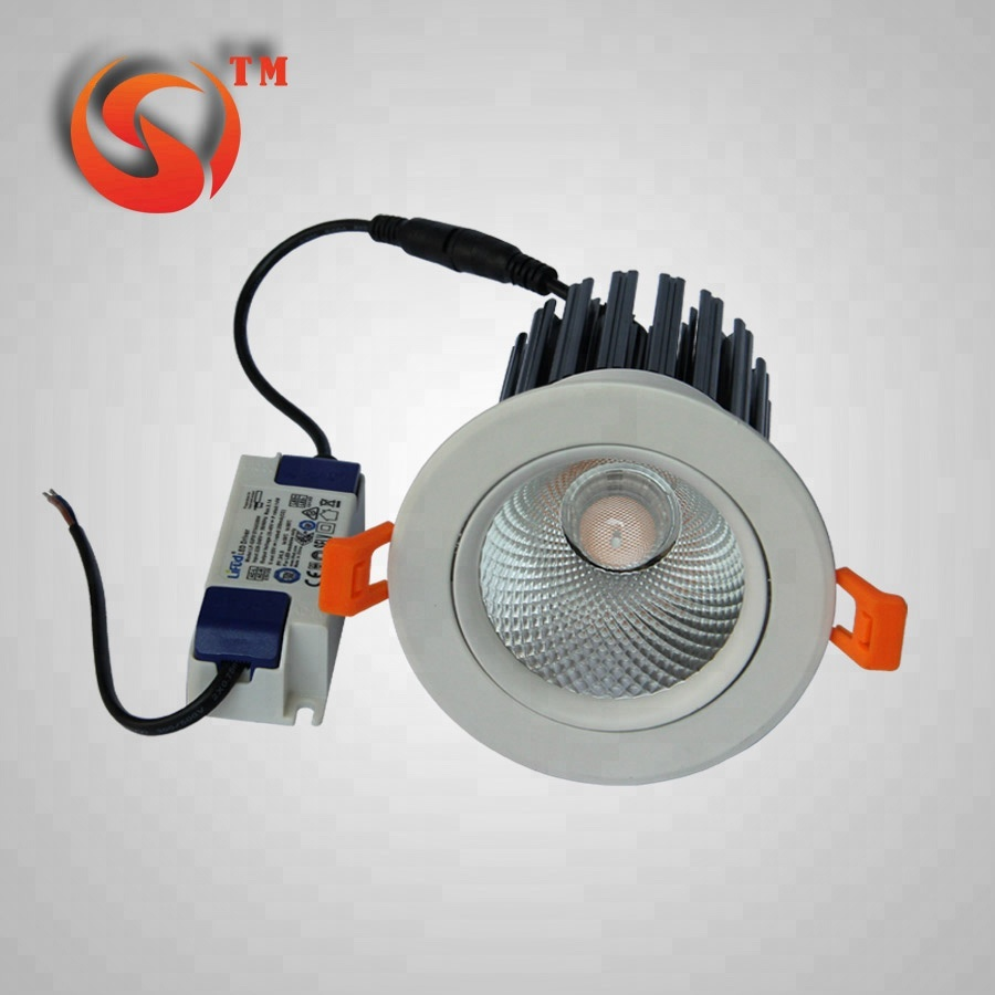 15w 3 Inch Cutout 80mm Xxxxcom Led Downlight 0 10v Dimming Wiring Diagram Suppliers And Manufacturers At