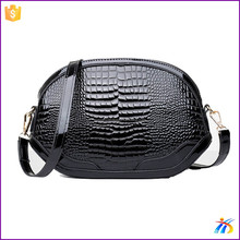 wholesale china factory fashion Female Tote Messenger Bag