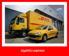 Cheap courier services from shenzhen/guangzhou/shanghai to Guatemala---- Crysty skype:colsales15