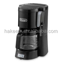 alibaba supplier larger coffee makers, drip coffee makers, delonghi coffee makers