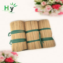 8 INCHES,9 INCHES NATUAL INCENSE STICK/ RAW AGARBATTI MAKING MACHINE (Whatsapp +8618715473420)