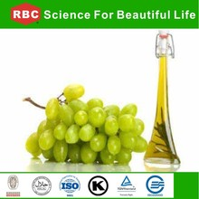 Hottest 2017 hot sale cheap grape seed oil extraction/herbal extract/plant extract