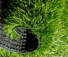 Wonderful artificial grass carpet for landscaping
