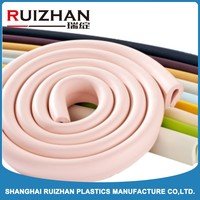 excellent manufacturer rubber edging for tables with low cost