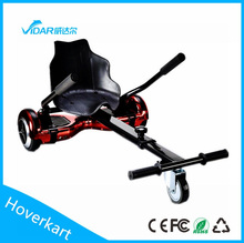 Factory Directly wholesalehigh hoverboard with high quality