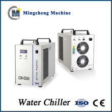stock industrial cooler water chiller with great price