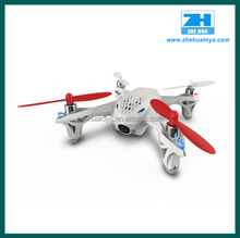 Free Style 2.4GHz 4 CH R/C Toy UFO,Outdoor Toy UFO With 4 Rotor