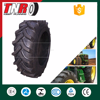/product-detail/farm-tractor-tire-with-good-price-from-china-60608031664.html