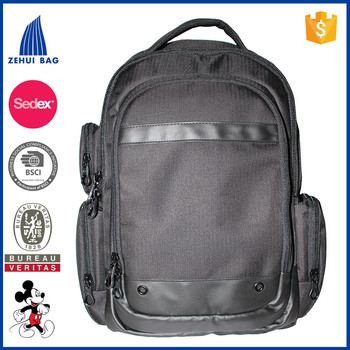 Backpack laptop bags Fits Up to 17 Inch Knapsack/rucksack backpack
