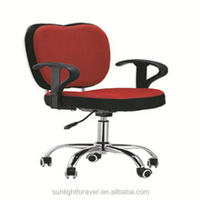 Hot selling model high back modern foshan recline swivel leather / PU office chair